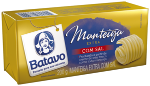 manteiga-com-sal-tablete-200g