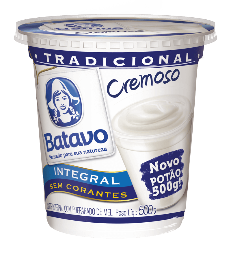 Batavo-Iogurte-Natural-Integral-500g